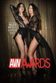 Best in Sex: 2017 AVN Awards 1