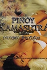 Pinoy Kamasutra 2