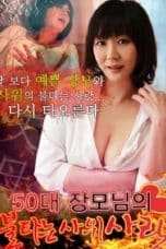 Burning Son-in-law With Love 1