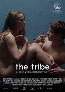 The Tribe 1