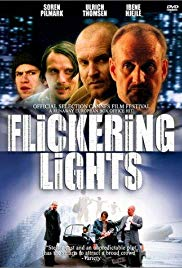 Flickering Lights