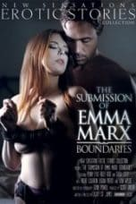 The Submission of Emma Marx 1