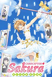 Cardcaptor Sakura: Clear Card-Hen Episode 3 Subtitle Indonesia