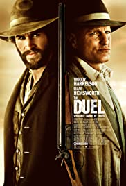 The Duel 1