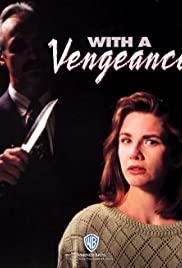 With a Vengeance