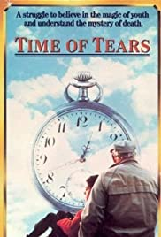 Time of tears