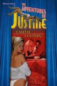 Justine: Exotic Liaisons