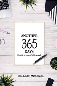 Another 365 Days